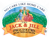 Jack & Jill  in Newbridge