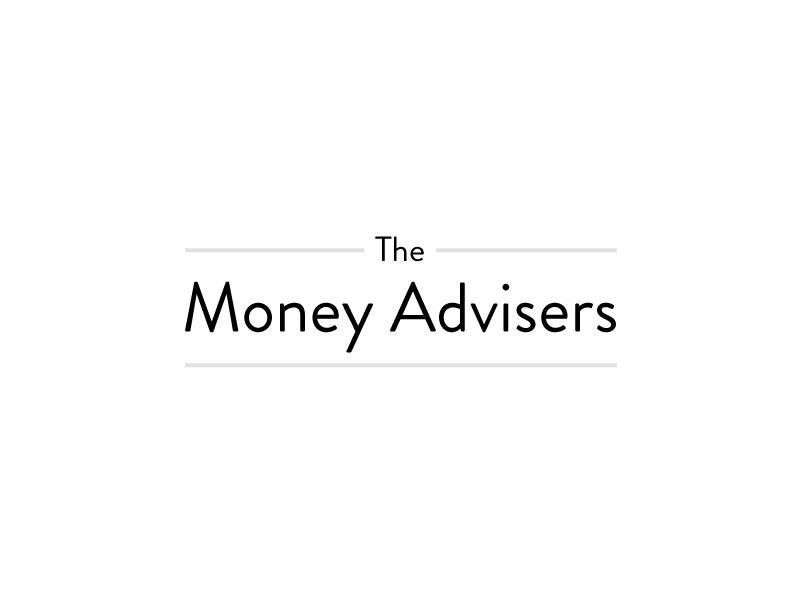 The Money Advisers