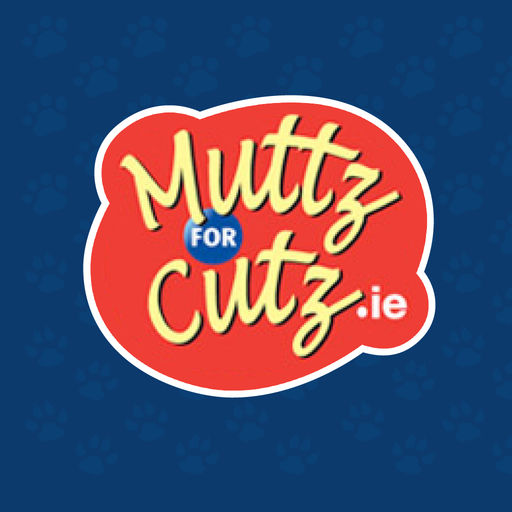 Muttz For Cuttz