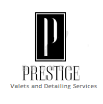 Prestige Car Valeting