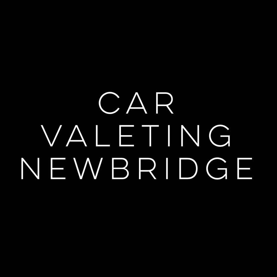 Car Valeting Newbridge