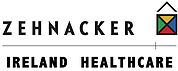 Zehnacker Ireland Healthcare