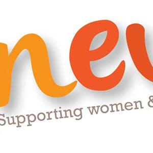 ANEW Support Services in Newbridge