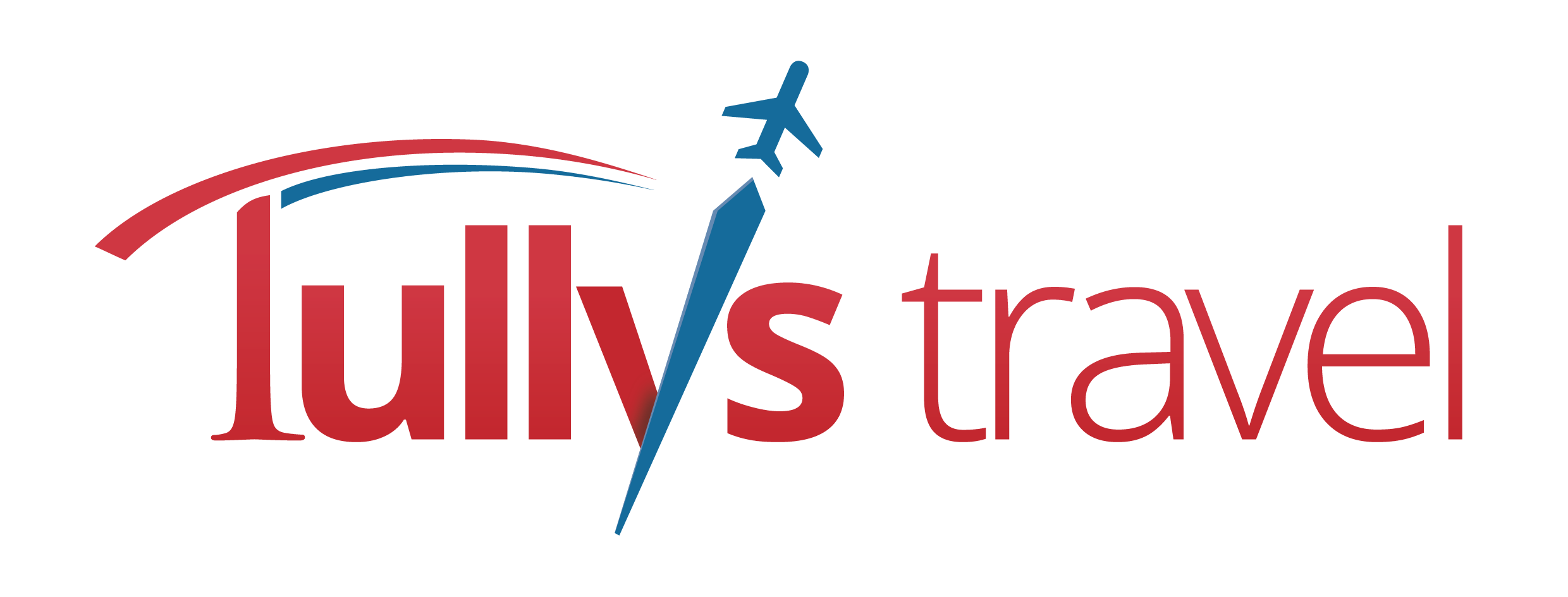 Tullys Travel
