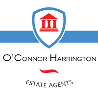 O'Connor Harrington