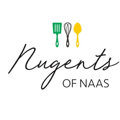 Nugents of Naas
