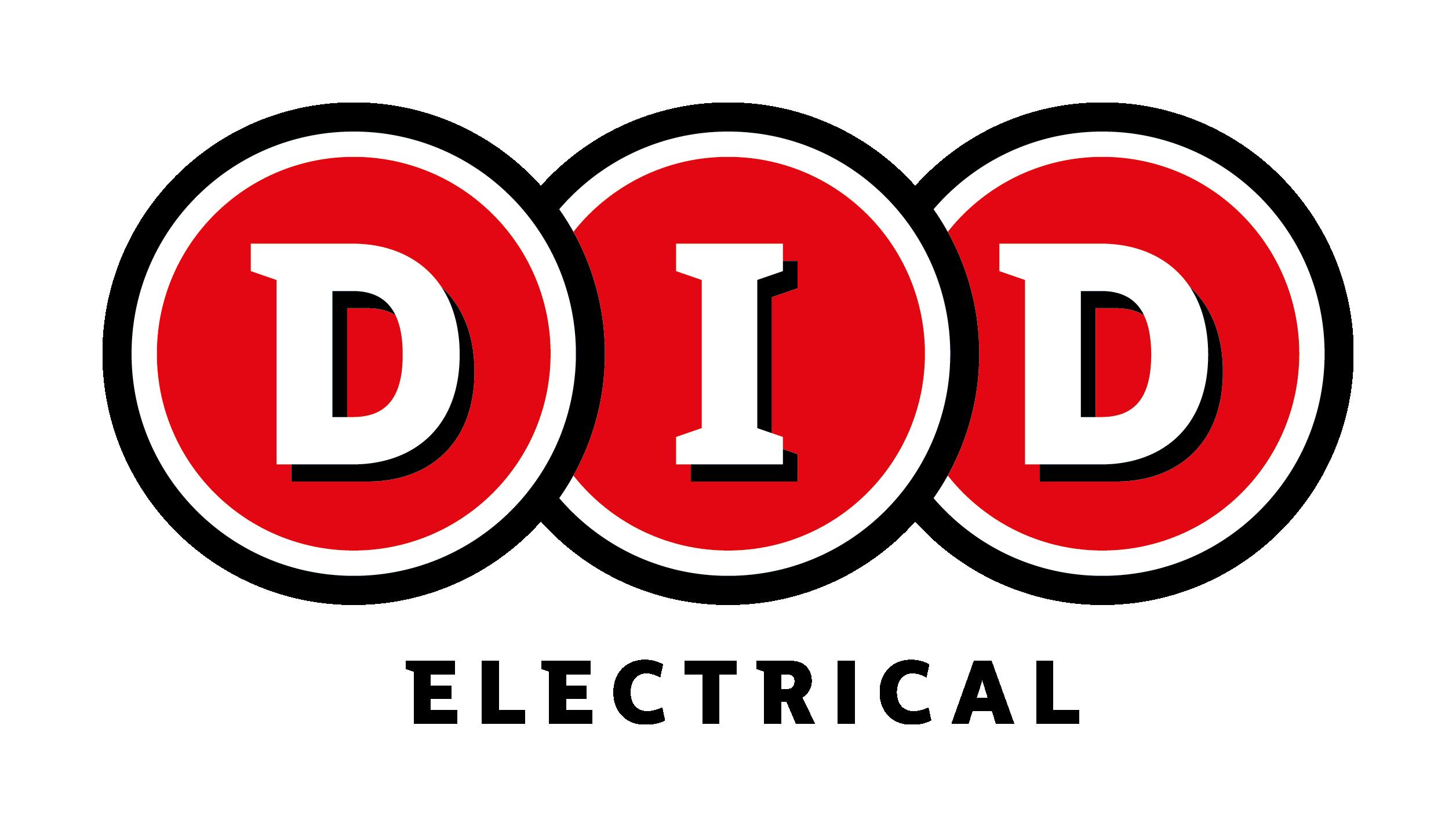 D.I.D Electrical