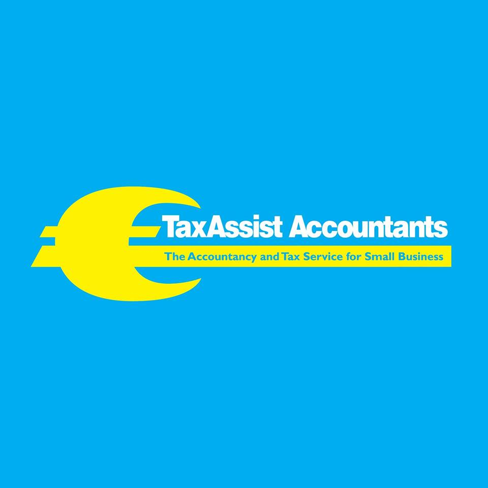 TaxAssist Accountants in Newbridge