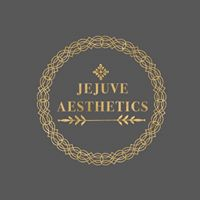 JeJuve Aesthetics in Newbridge