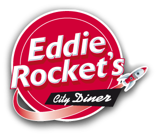 Eddie Rocket's in Newbridge