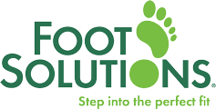 Foot Solutions in Newbridge