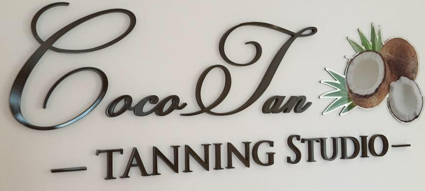 Coco Tan Tanning Studio  in Newbridge