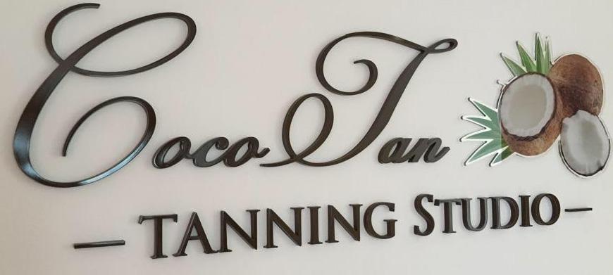 Coco Tan Tanning Studio