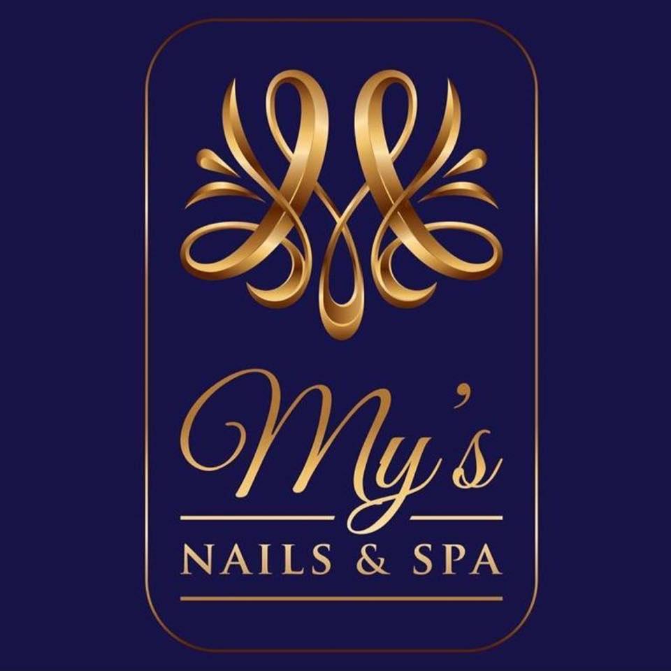 My's Nails & Spa