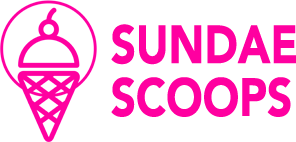 Sundae Scoops