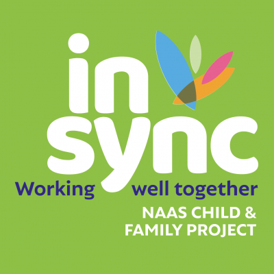 in sync Naas Child & Family Project