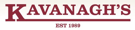 Kavanagh's